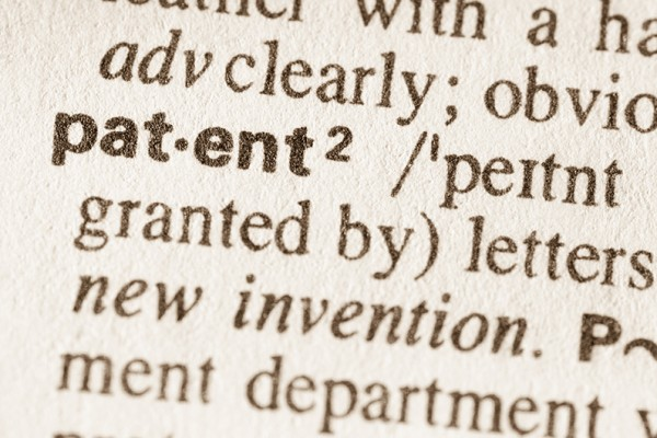 21 Facts about Patents